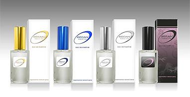 Flacoane pt parfumuri