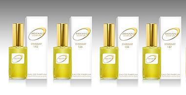 Parfumuri REFAN 001 - 358